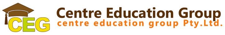 Centre Education Group